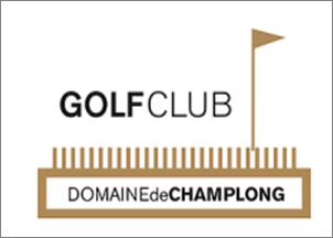 Golf club villerrest 1