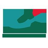 Logo creditagricole v16 1