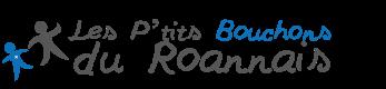 Logo de l association avec texte 1