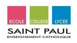 Saint paul 1