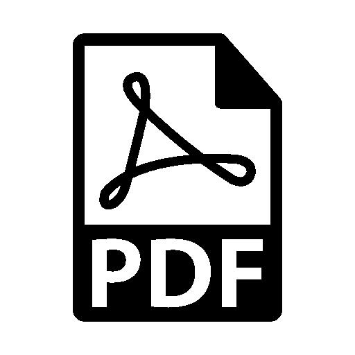 Bulletin d adhesion pour site